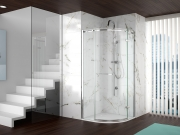 8_Series_Frameless_1_Door_Quadrant_HR