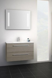 mikado-80-grey-wood--mirror