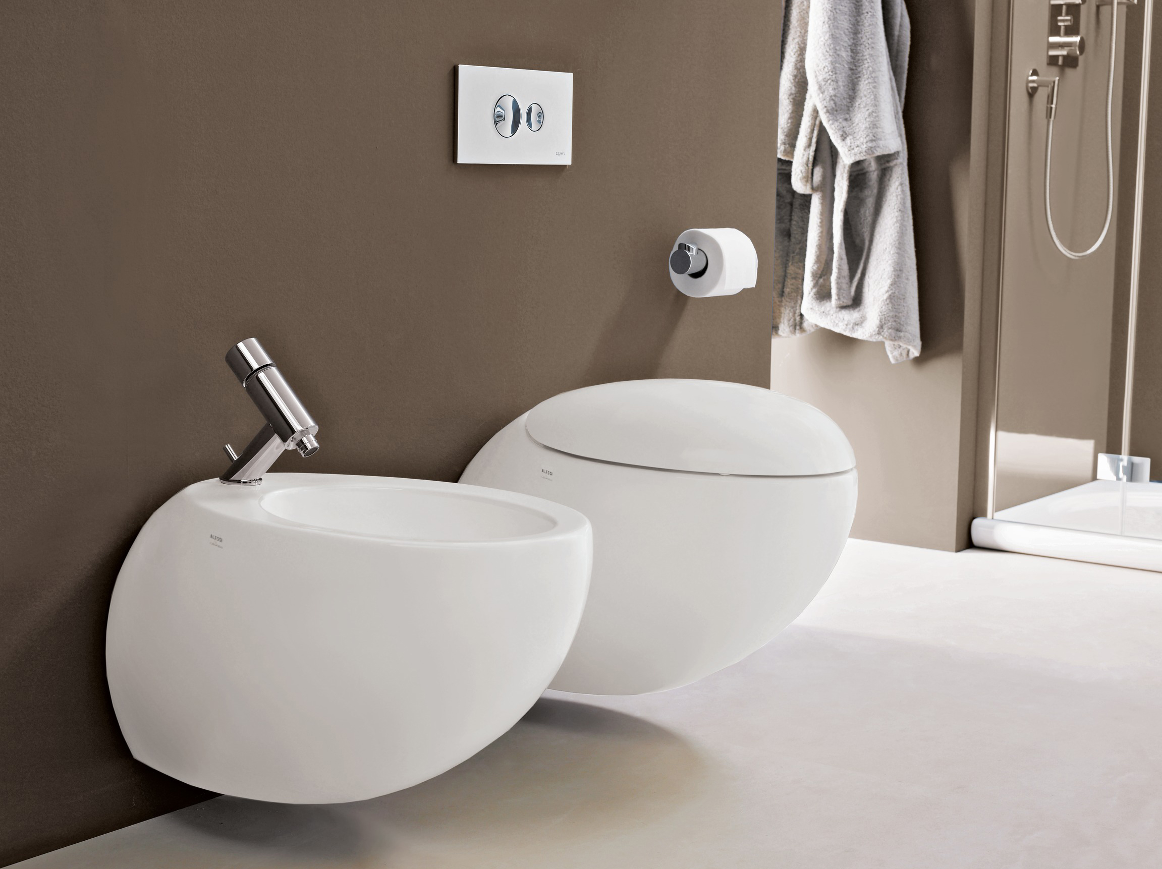 http://townandcountrybathrooms.ie/wp-content/uploads/2018/02/IL-bagno-alessi-one.-Toilet-and-bidet.Laufen-2.jpeg