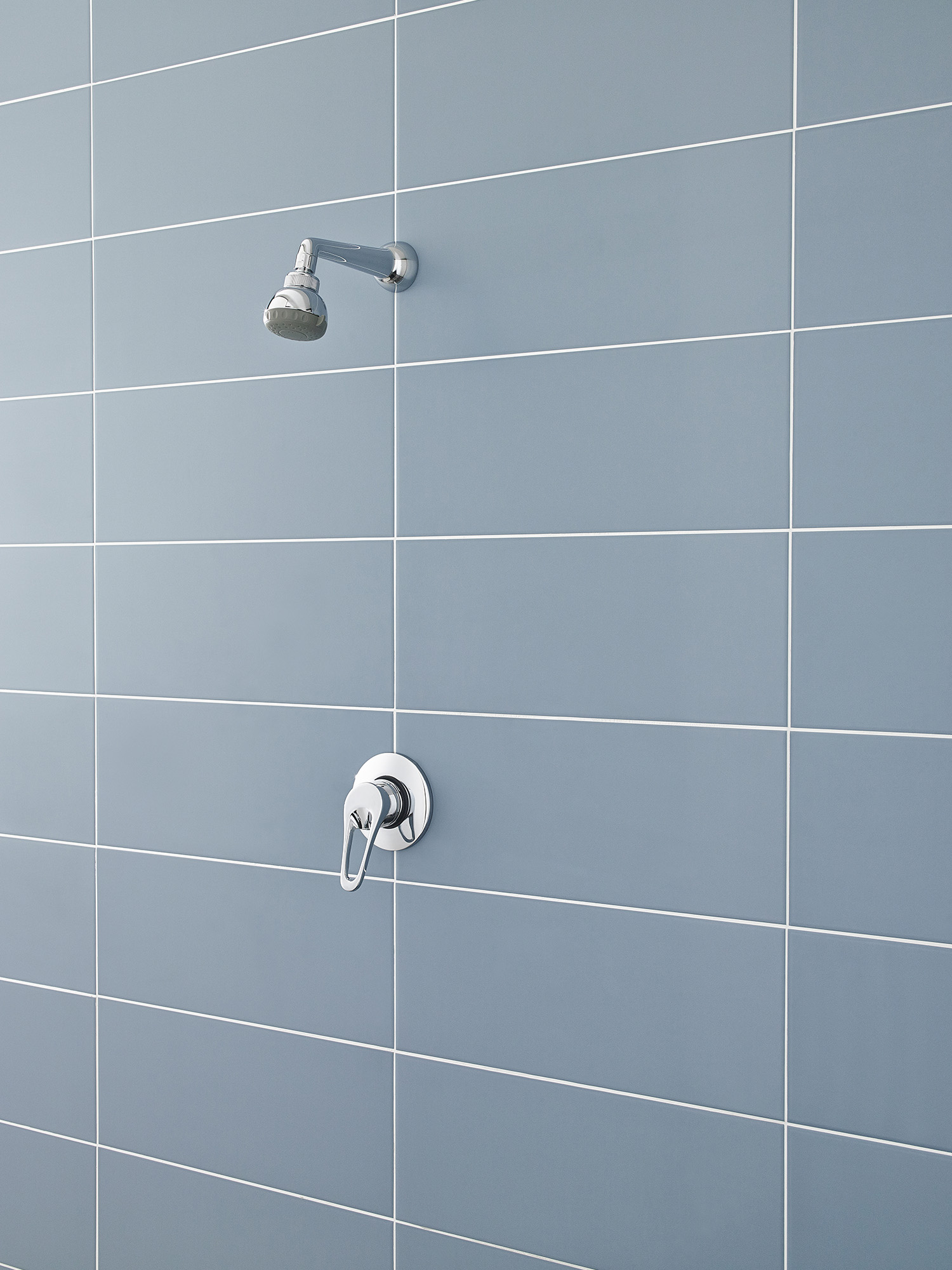 ALAKIT2 - Alpha Shower Kit 2.RT Large - Town and Country Tiles and ...